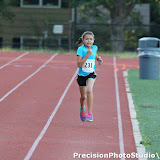All-Comer Track meet - June 29, 2016 - photos by Ruben Rivera - IMG_1001.jpg