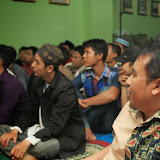2014-04-27 - IMG_9871.JPG