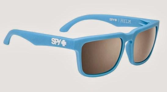 de54e08e21 Happy is Here! SPY Philippines unveils Happy Lens Collection - My ...