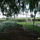 Westhoek 1 en 2 juli 2012 - 2012-07-01%2B12-20-16%2B-%2BDSCF3157.JPG