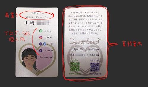 名刺説明2.jpg