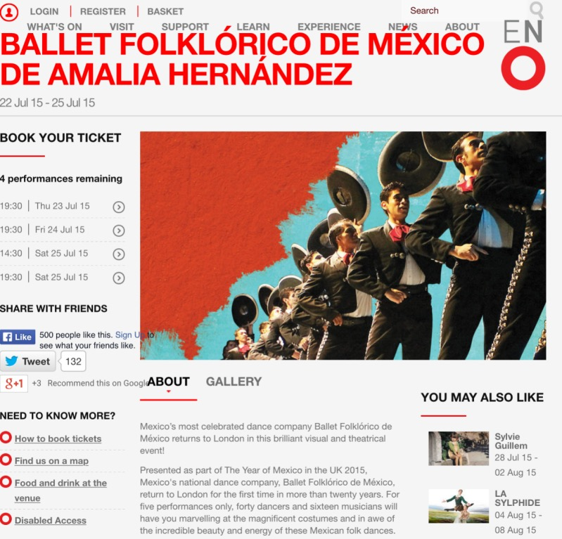 20150725_BalletFolklorico