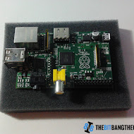raspberry_pi_top.jpg