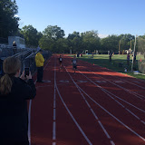 All-Comer Track and Field June 8, 2016 - IMG_0449.JPG