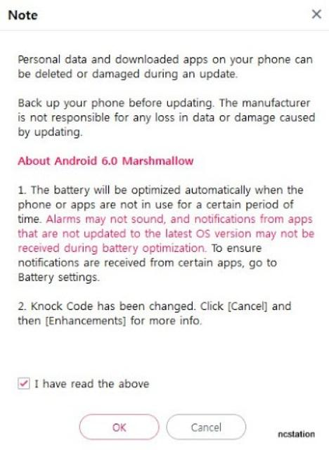LG G4_2 update.png.jpg