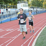 All-Comer Track and Field - June 29, 2016 - DSC_0493.JPG