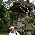 0510_Indonesien_Limberg.JPG