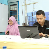Workshop Membuat Website - IMG_0143.JPG