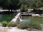 2011 - Hill Country Camping Trip -  5-26-2011 2-55-30 PM.JPG