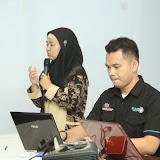 Workshop Membuat Website - IMG_0121.JPG