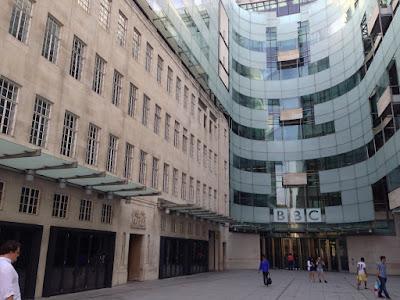 20130714_BBC