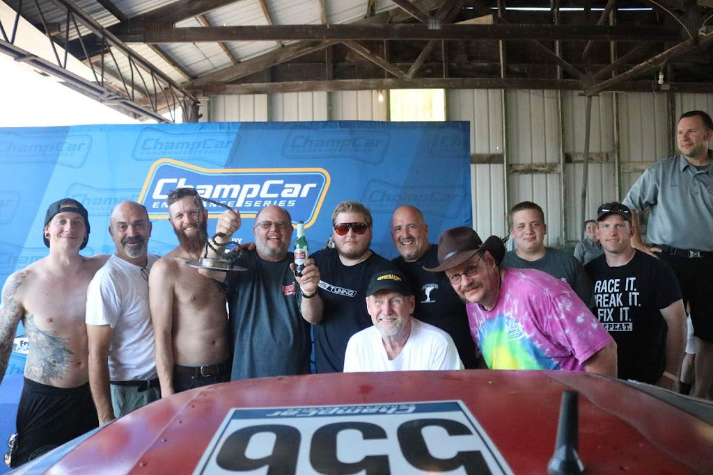 ChampCar 24-Hours at Nelson Ledges - Awards - IMG_8874.jpg