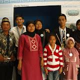 Harmonis Wisuda dan Gemilang Expo 2011
