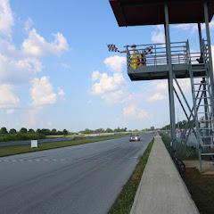 RVA Graphics & Wraps 2018 National Championship at NCM Motorsports Park Finish Line Photo Album - IMG_0199.jpg