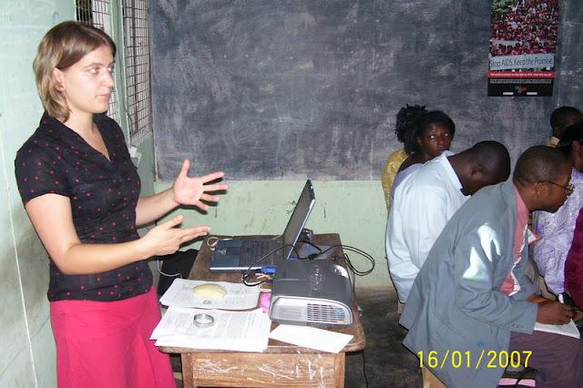 HIV Educators Seminar - 100_1351.JPG