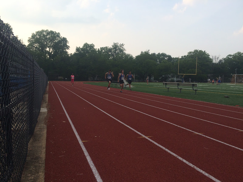 June 11, 2015 All-Comer Track and Field at Princeton High School - IMG_0042.jpg