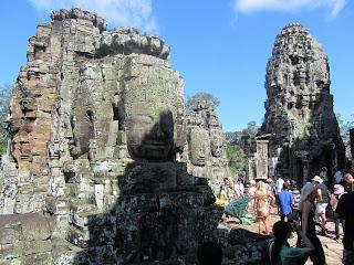 0069Angkor_Wat