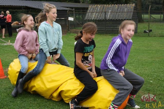 BVA / VWK kamp 2012 - kamp201200150.jpg