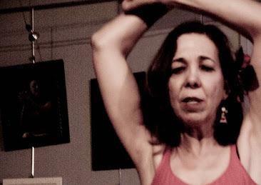 21 junio autoestima Flamenca_262S_Scamardi_tangos2012.jpg