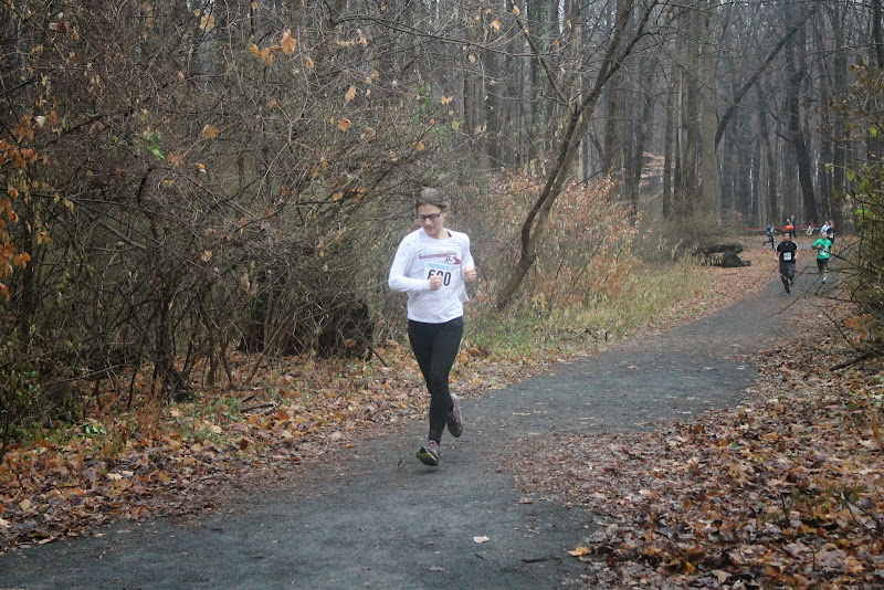 2014 IAS Woods Winter 6K Run - IMG_6405.JPG