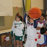 Villagarcía Basket Cup 2012 - IMG_9364.JPG