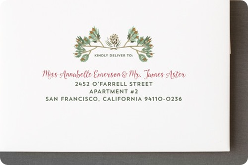 Minted Christmas Cards Three 100 Giveaways 320 Sycamore