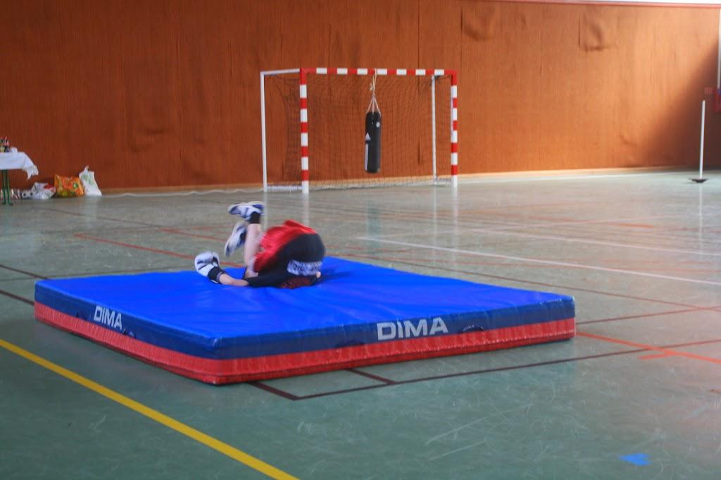 boxing-club-grades-02