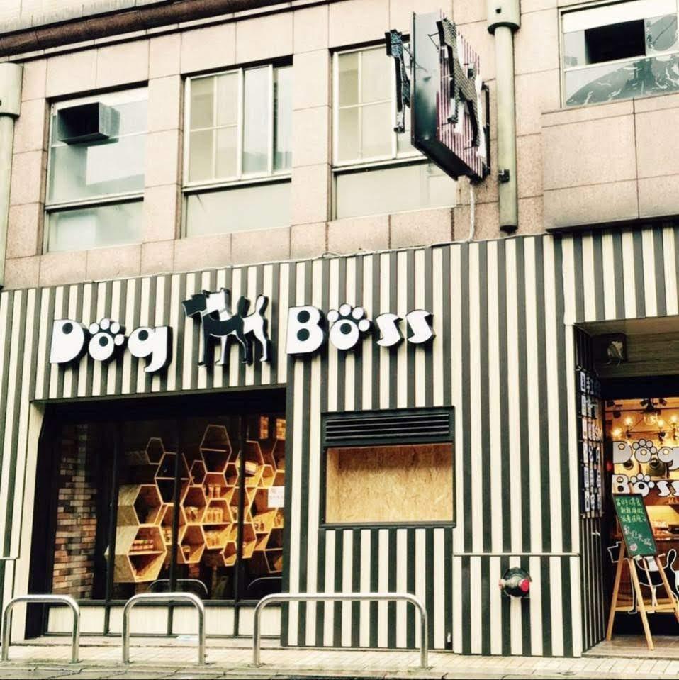 Dog Boss_新北_02.jpg
