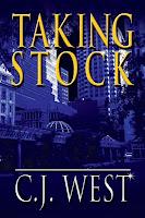 Geraldine Evans's Books - THRILLER WRITER CJ WEST - ts400%255B1%255D
