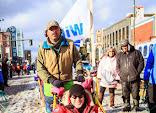 Iditarod2015_0391.JPG