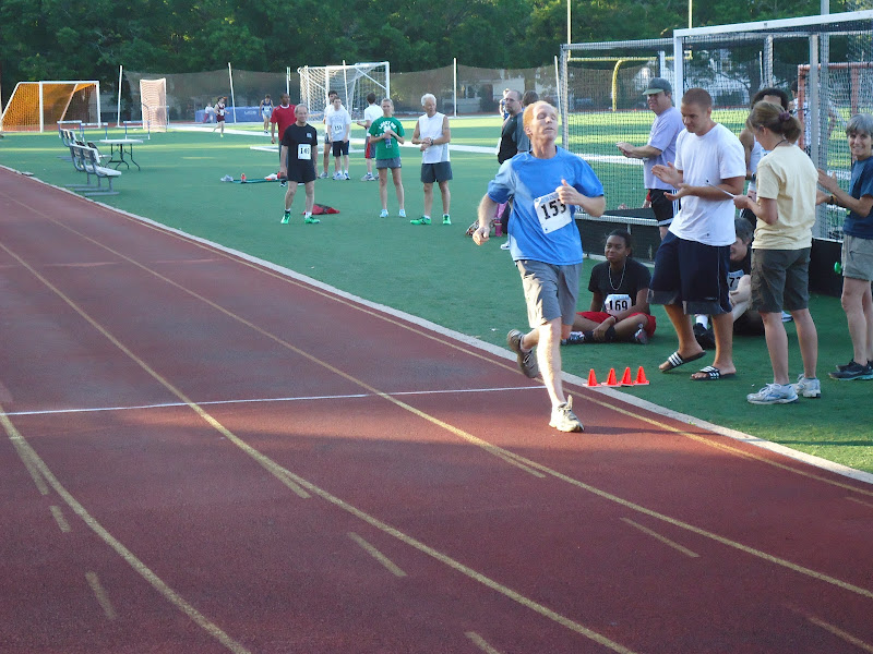 June 27 All-Comer Track at Princeton High School - DSC00135.JPG