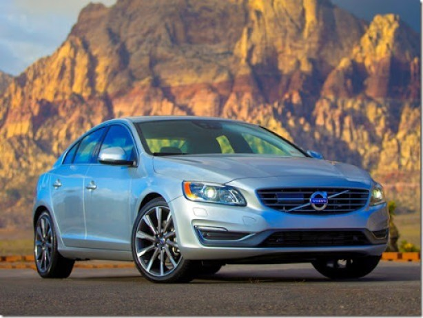 volvo_s60_t6_us-spec_5