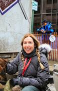 Iditarod2015_0061.JPG