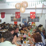 08-02-2008 Paella.JPG