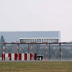 0073_Tempelhof.jpg