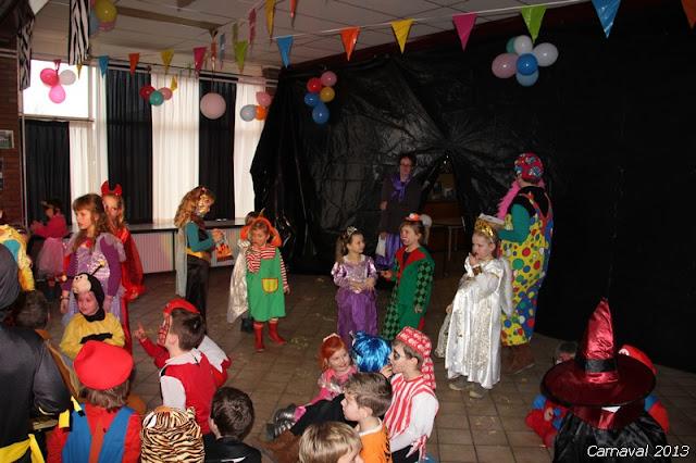 Carnaval 2013 - Carnaval201300129.jpg
