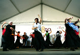 DistritoSur_2008MayoBaja89.jpg