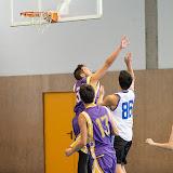 Junior Mas 2015/16 - juveniles_2015_20.jpg