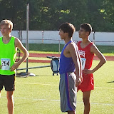 June 19 All-Comer Track at Hun School of Princeton - 20130619_182554.jpg