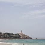 Вид на Яффо с Тель Авива.JPG