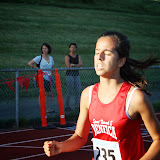 June 12 - 2013 Princeton Community Mile - IMG_3893.JPG