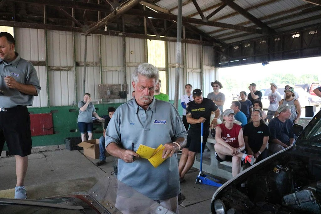 ChampCar 24-Hours at Nelson Ledges - Awards - IMG_8765.jpg