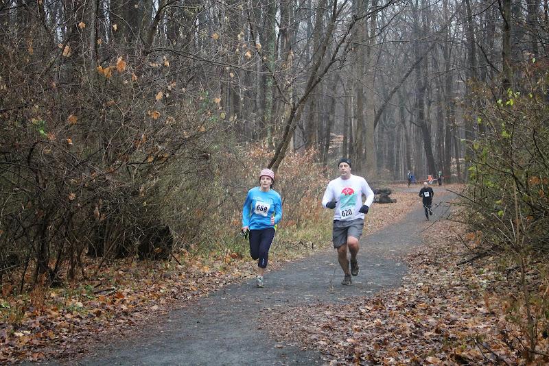 2014 IAS Woods Winter 6K Run - IMG_6294.JPG
