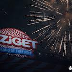 Sziget Festival 2014 Day 5 - Sziget%2BFestival%2B2014%2B%2528day%2B5%2529%2B-120.JPG