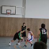Cadete Mas 2011/12 - IMG_5403.JPG