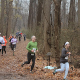 2014 IAS Woods Winter 6K Run - IMG_6046.JPG
