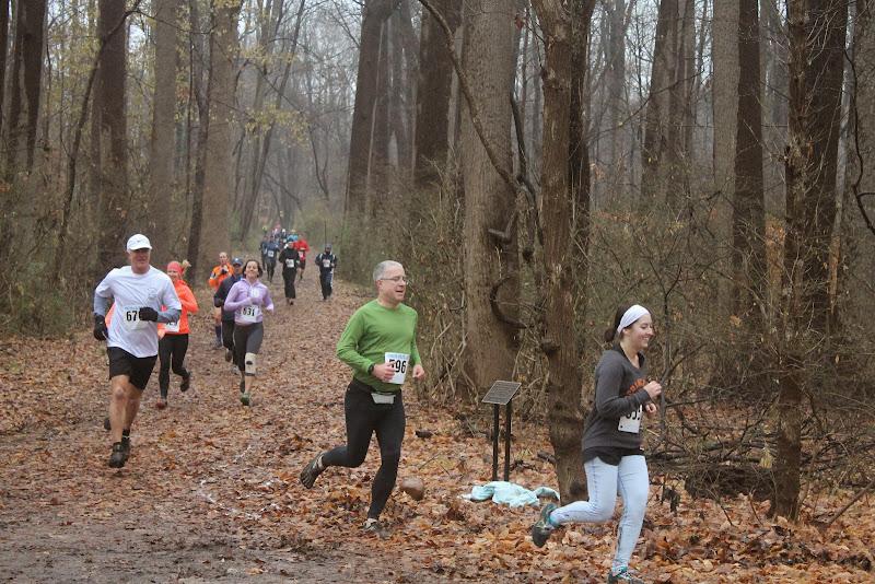 2014 IAS Woods Winter 6K Run - IMG_6046.JPG