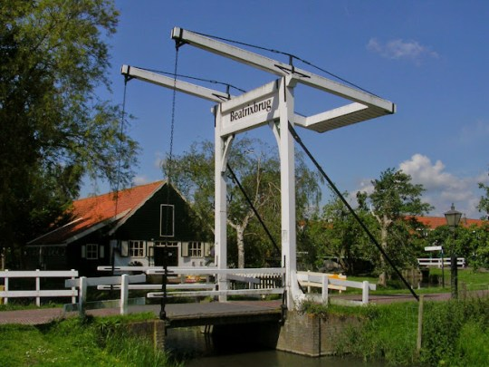 Beatrixbrug