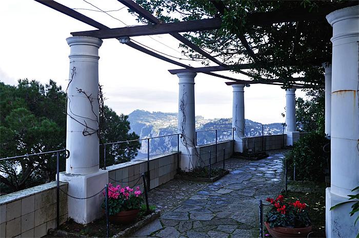 Capri12.JPG