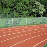 June 19 All-Comer Track at Hun School of Princeton - DSC00283.JPG